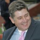 Joey Ramsden